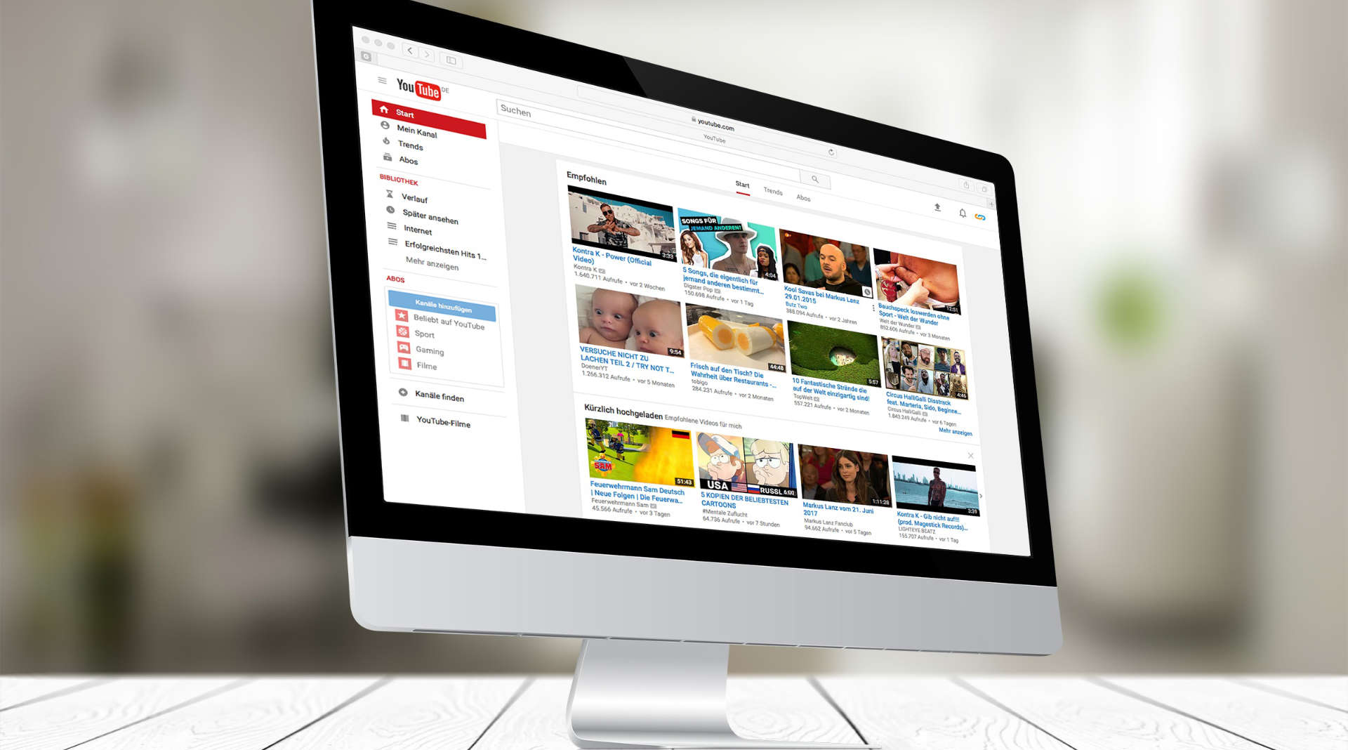 YouTube Marketing: 3 Elements of a Successful Video